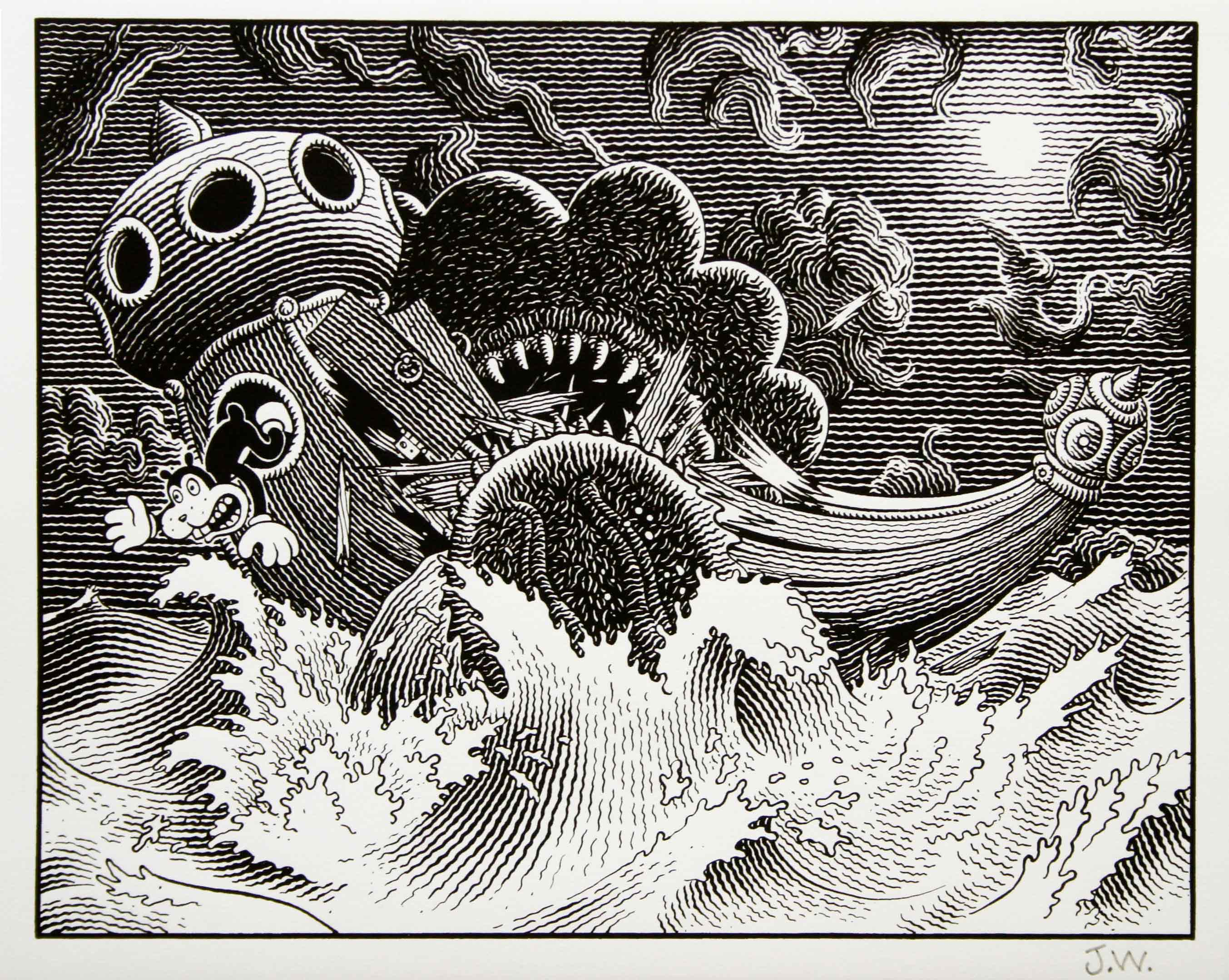 jim-woodring-1.jpg