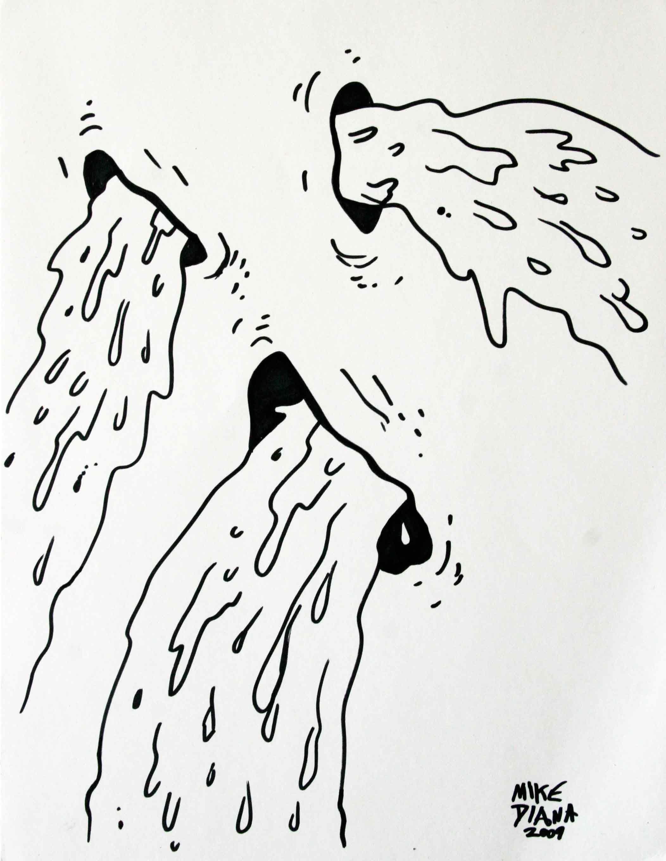 mike-diana-drawing-7.jpg