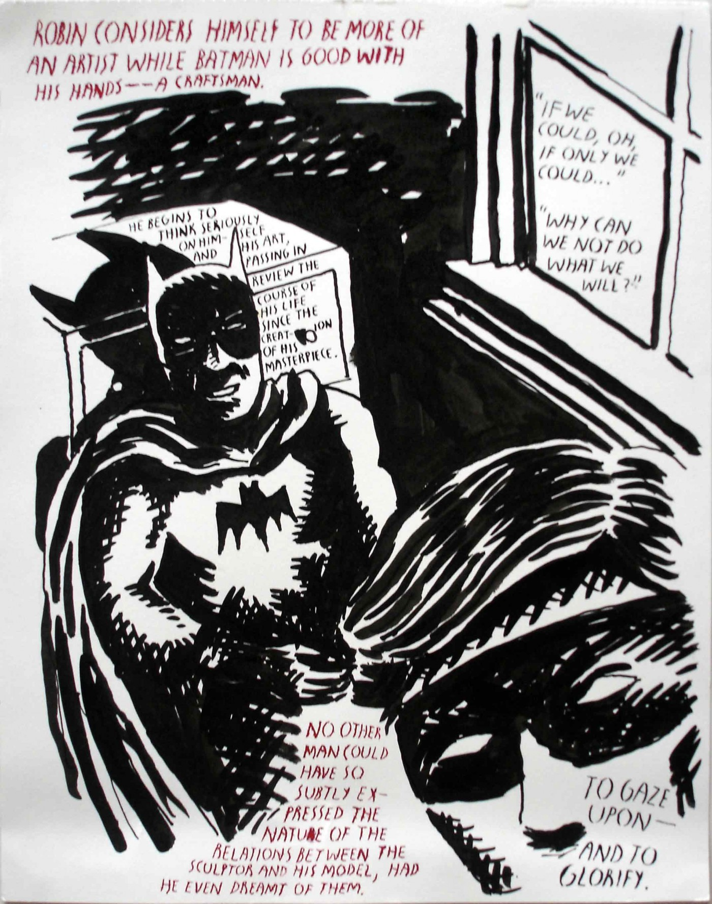 pettibon-batman-and-robin99-e1427459356661.jpg