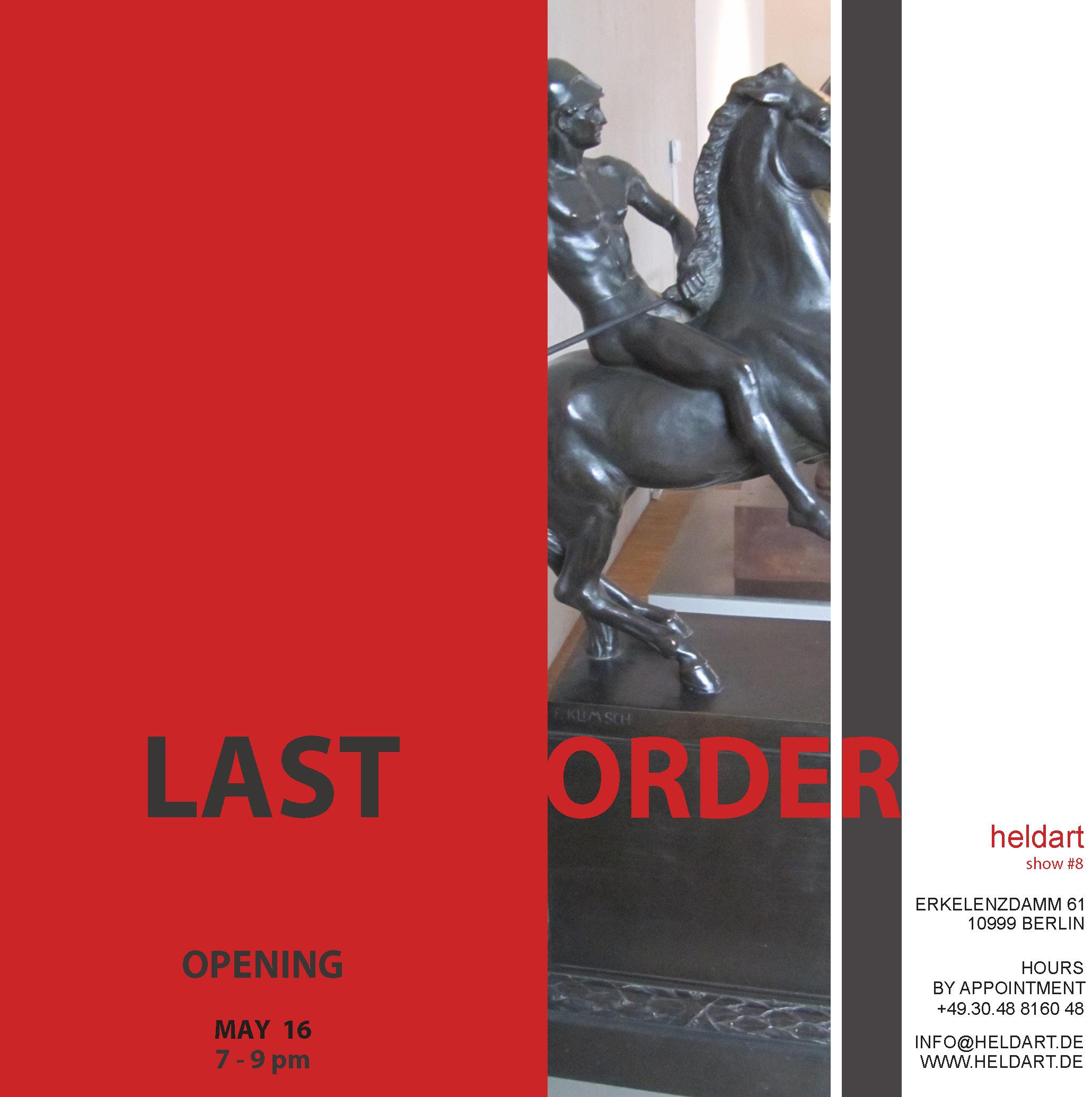 last-order.jpg
