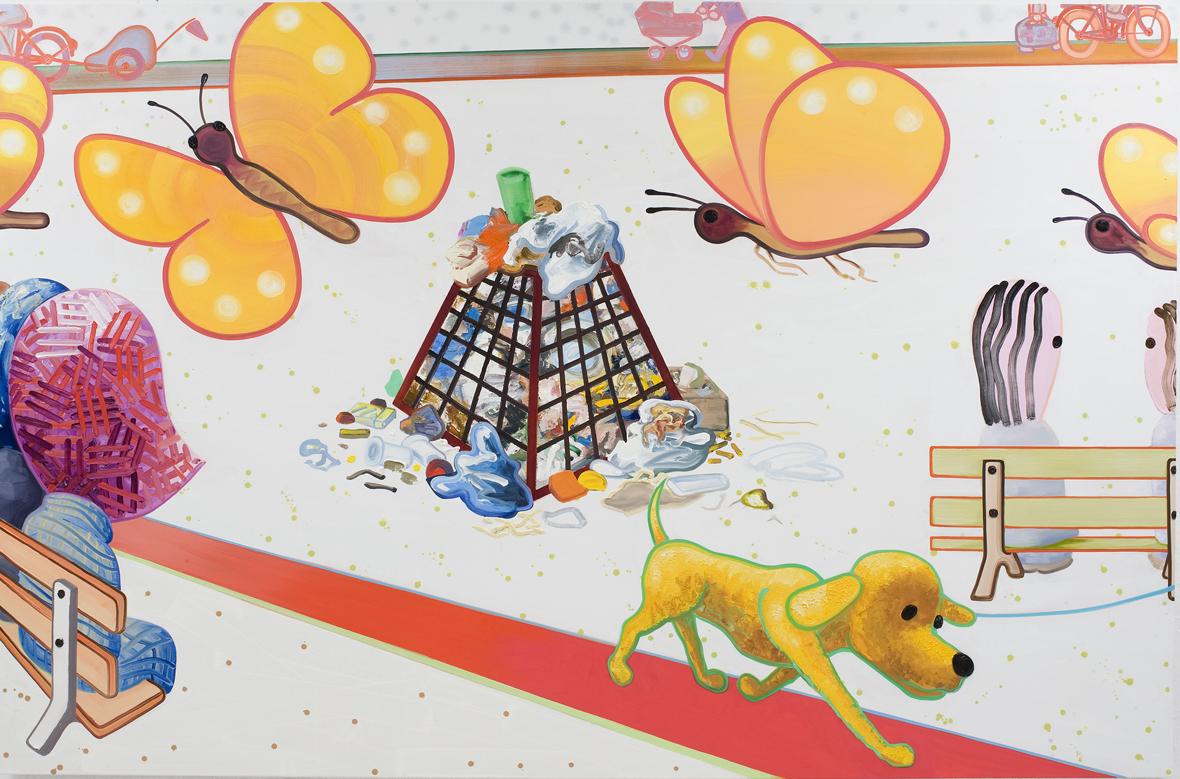 G-Park-gelber-Hund-klein.jpg