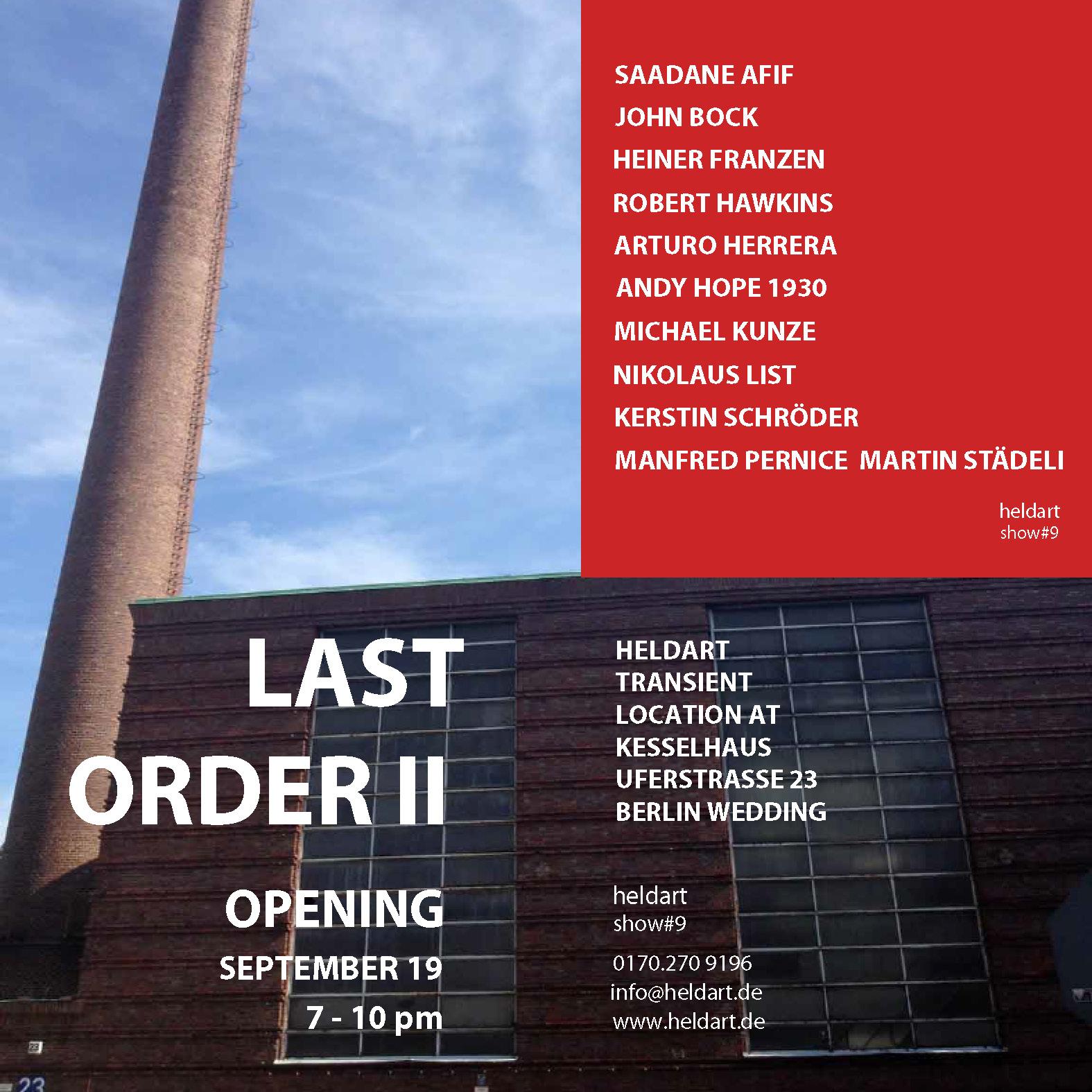 last-order-II-WED.jpg