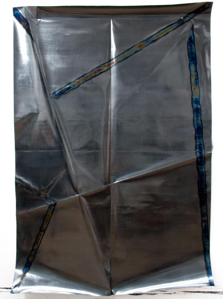 Pablo-Alonso.-SarcofagoContractor-2012.-230x1563cm.jpg