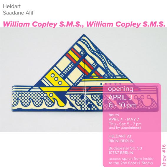 WEB-copy.jpg